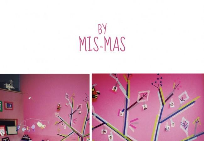 Massimo Dutti : De Coach by MisMAS