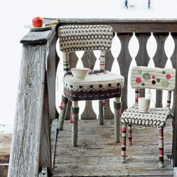 housses-chaise-tricot