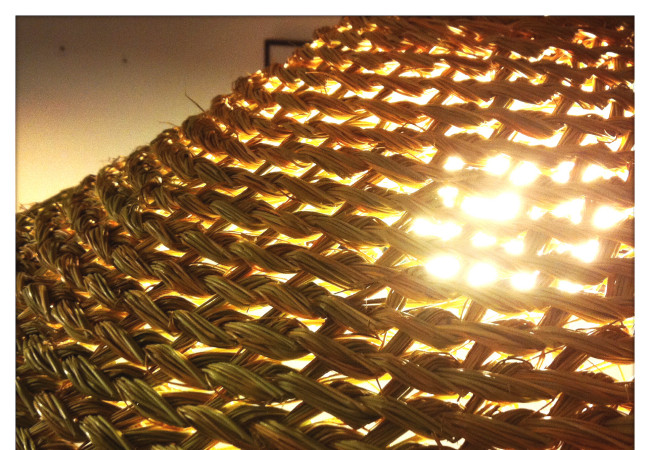 Mañana, inauguracion del Design Market 2013!!