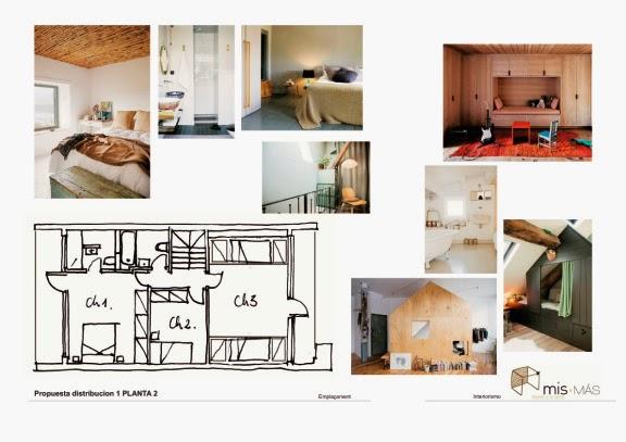 Casa X. -2