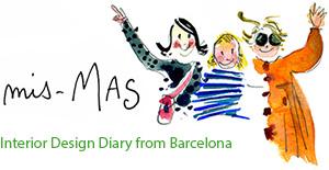 El Blog de Mis-Mas